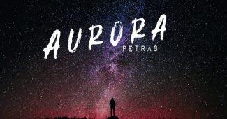 Petras - Aurora