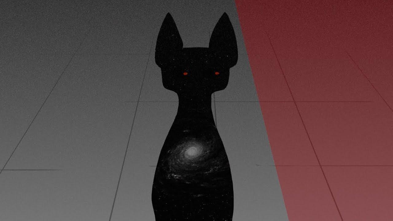 Beissoul & Einius - Lose The Light